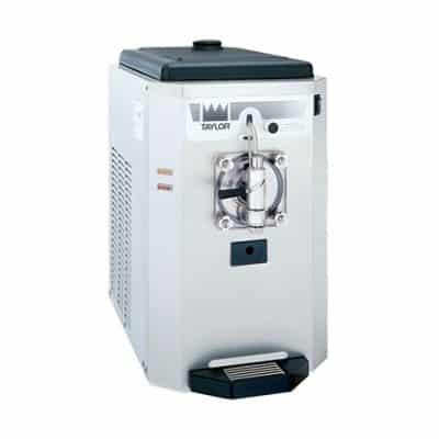 Destaque - 430 Máquina de Açaí Shakes e Frozen