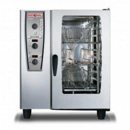 Imagem - CombiMaster® Plus 101 G