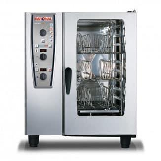 Destaque - CombiMaster® Plus 101 G