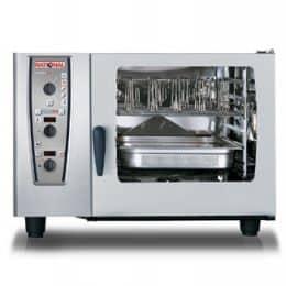 Imagem - CombiMaster® Plus 61 G