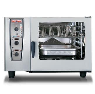 Destaque - CombiMaster® Plus 61 G