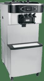 Imagem - Máquina de Sorvete Soft  C712