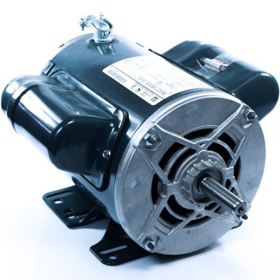 Destaque - MOTOR 1,5HP 1725RPM 208/240V 60HZ 6.3/7.1A