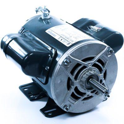 Destaque - MOTOR 1,5HP 1725RPM 208/240V 60HZ 6.3/7.1A