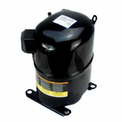 Destaque - COMPRESSOR 220V 60H 3F 3HP CS18K6E-TF5-545