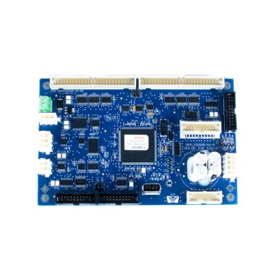 Destaque - PLACA UNIVERSAL PCB A CONTROL UVC4 C708