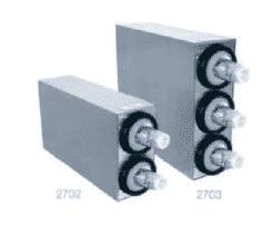 Destaque - DISPENSADOR DE COPOS 2702 – 2703