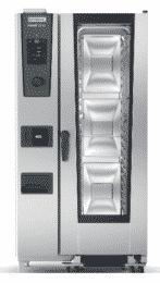 Imagem - IICOMBI CLASSIC 20-1/1