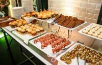 Quer elevar os lucros do food service? Conheça o catering!